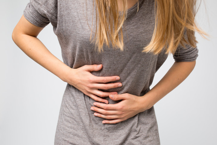 What Is Irritable Bowel Syndrome and What Are Treatment Options?
